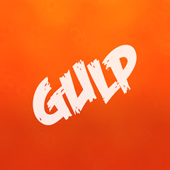 Gulp by YouthSparks