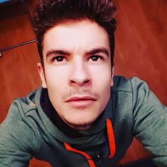 AlecuL