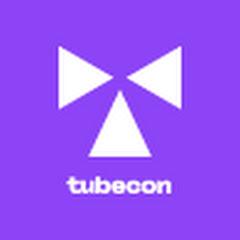 TUBECON SUOMI
