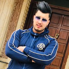 Aymen Gherbi