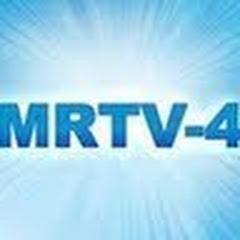 MRTV 4