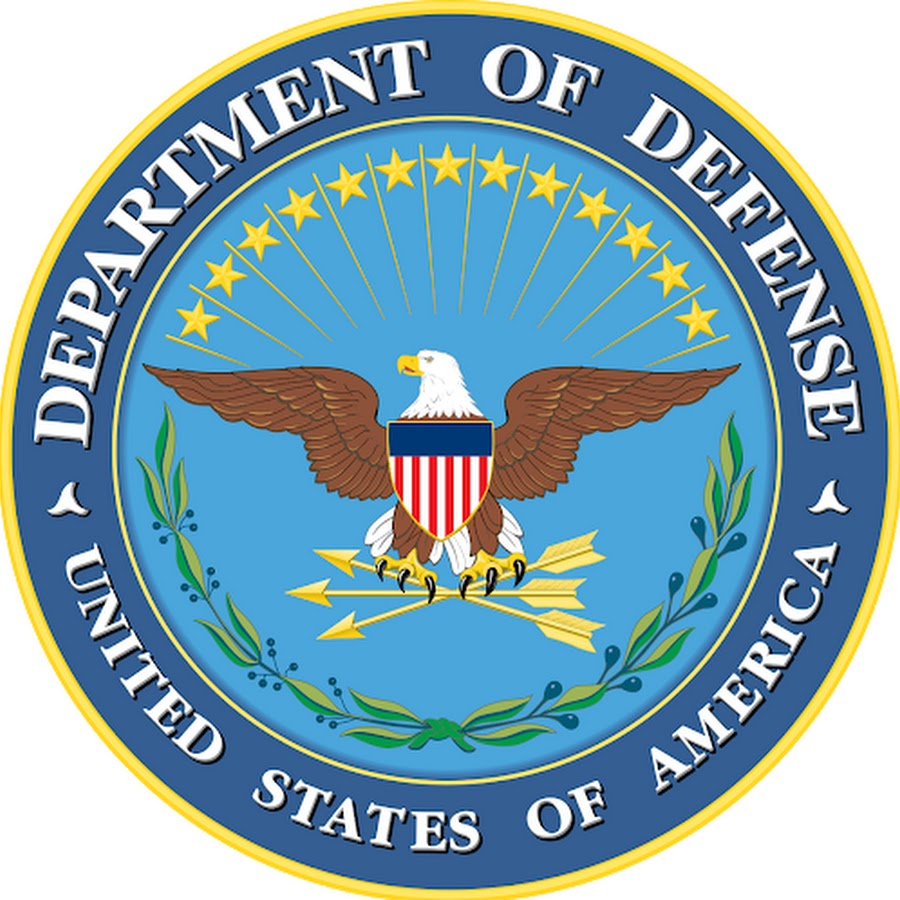 Department Of Defense Youtube Autodesk Wikihelp Has Been Retired Skip Navigation