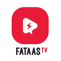FataasTV Mv