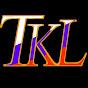 TK Localiz