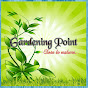 Gardening Point