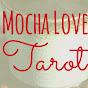 Mocha Love