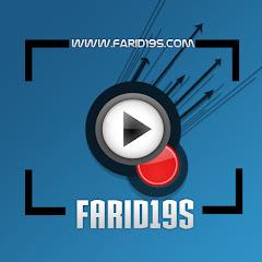 FARID19SHD