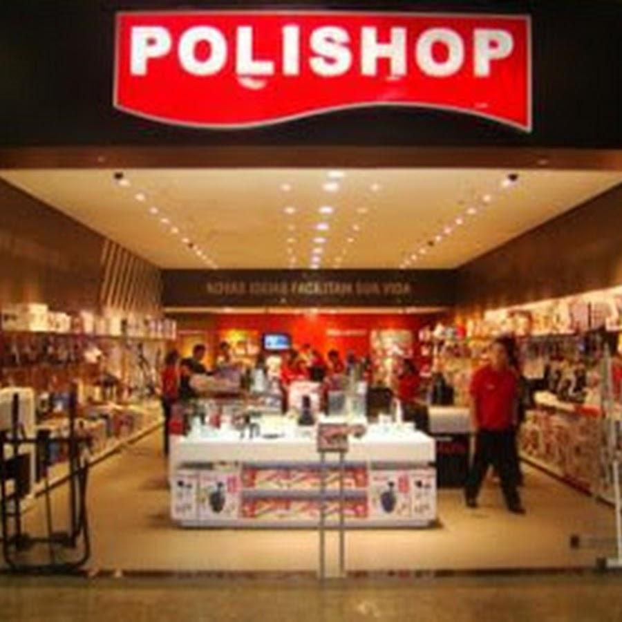 20a919953b Polishop Canal - YouTube