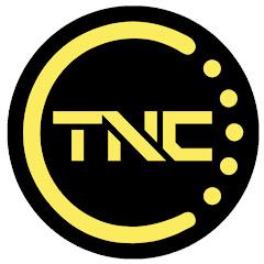 TONightCore™