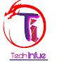 Tech Infue