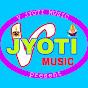 V jyoti music