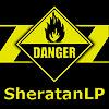 SheratanLP