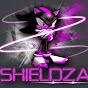 Shieldy GG