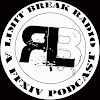 Limit Break Radio