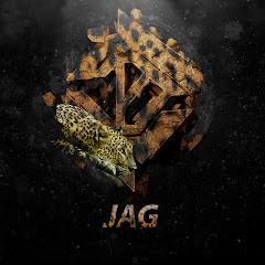 Jagcat