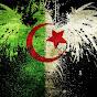 Algerien Rai