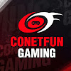 Conetfun Gaming
