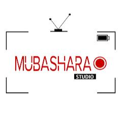 kitoto mubashara