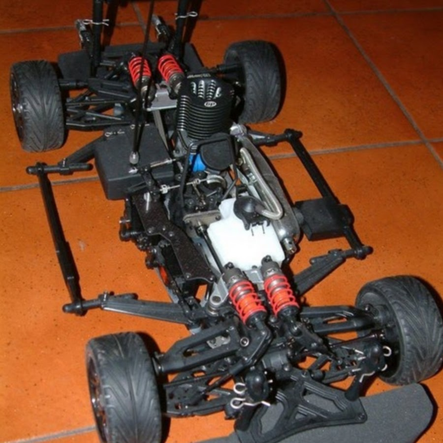 Rc Nitro Electric Cars Buggies Trucks Repairs And Tune