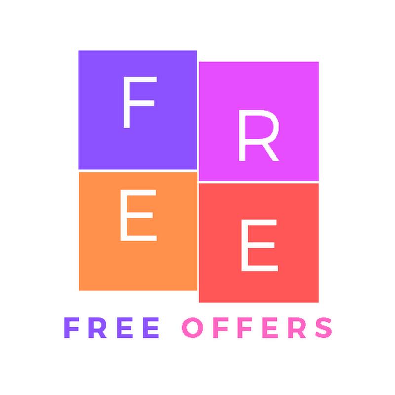 Free Offer USA Canada UK Australia NEW Zealand (free-offer-usa-canada-uk-australia-new-zealand)