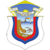 Municipalidad de Jaramijó