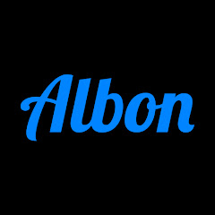 Albon