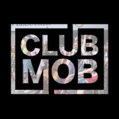 Club Mob