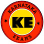 Karnataka Exams