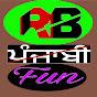 RB Punjabi Fun