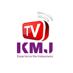 KMJ TV