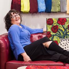 Deanne Fitzpatrick