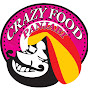 Crazy Food Punjabi