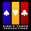 King's Tower Productions