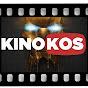 KINOKOS
