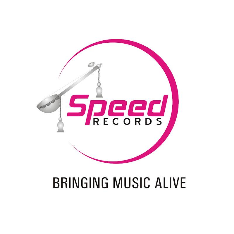 speed recordsstyle=