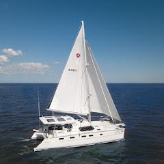 Antares Catamarans
