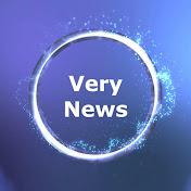Very News
