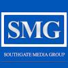 Southgate Media Group