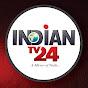 INDIAN TV 24