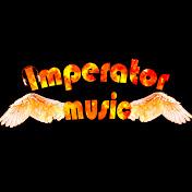 ImPeRaToR YouTube