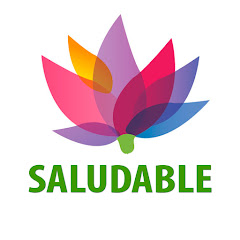 Canal Saludable