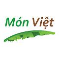 Món Việt Channel