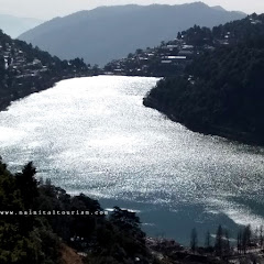 Nainital Tourism © ®