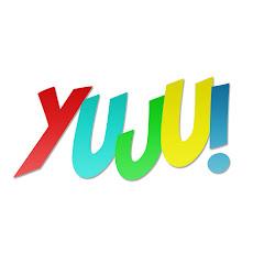 Yuju!