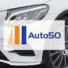 Auto50 Poznań