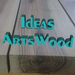 Ideas ArtsWood