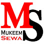 Mukeem Sewa