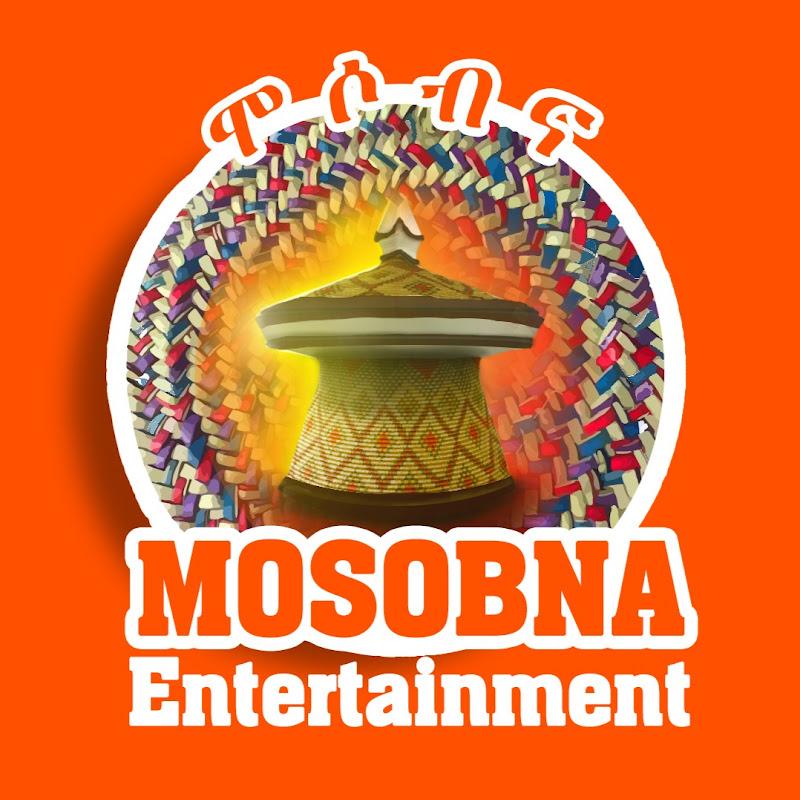 Mosobna Entertainment