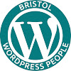 Bristol WordPress