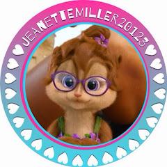 JeanetteMiller20123